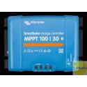 Regulator ładowania SmartSolar MPPT 100/30