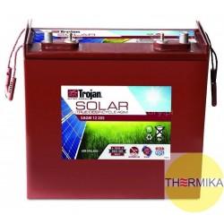 Akumulator Trojan SAGM 12V 205Ah Solar AGM