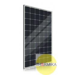 Panel monokrystaliczny Bruk Bet Solar BEM 390 Wp Extreme