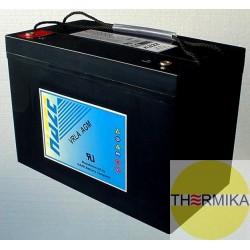 Akumulator HAZE HZB12-100