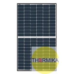 Longi Solar LR4-60HIH-370M