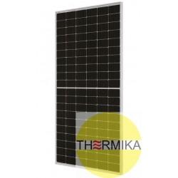 JA Solar JAM60D20-375/MB