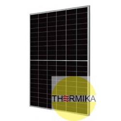 JA Solar JAM60S10-345/MR