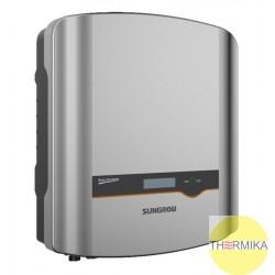 SUNGROW SG2K5-S-V341
