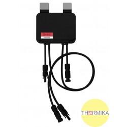 Optymalizator TIGO TS4-A-S MC4