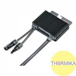 SolarEdge P404-4R M4M RM