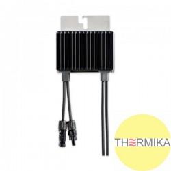 SolarEdge P801-4R MLM RY