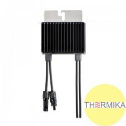 SolarEdge P401-5R M4M RM