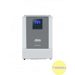 Inwerter sieciowy Solarix PLI 2400-48 Steca