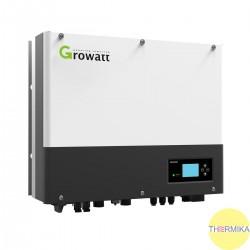 Growatt 1PH Hybrid Inverter SPH4000