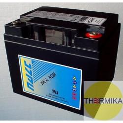Akumulator HAZE HZB12-44
