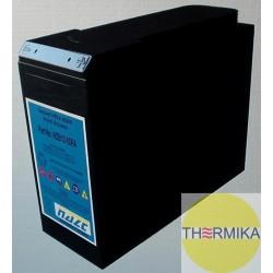 Akumulator HAZE HZB12-55FA