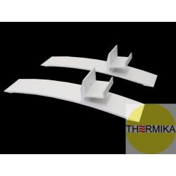 Nóżki do grzejników Infrapower VCIR-S-01
