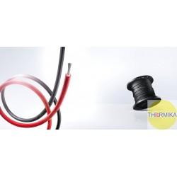 Kabel solarny IBC FlexiSun 1x6mm² PV1-F