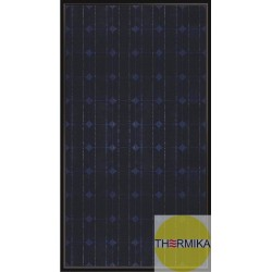 Hybrydowy kolektor słoneczny PVT 190