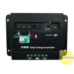 Regulator solarny SOL-20