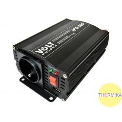 Przetwornica IPS-500 12V