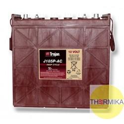 Akumulator Trojan 6 / 5 GiS 151