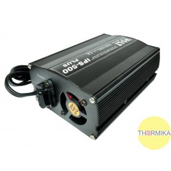 Przetwornica IPS-500 PLUS 24V
