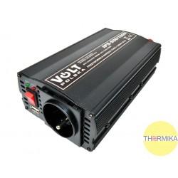 Przetwornica IPS-500/1000 12V