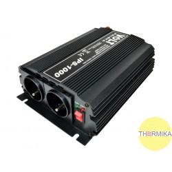 Przetwornica IPS-1000 24V