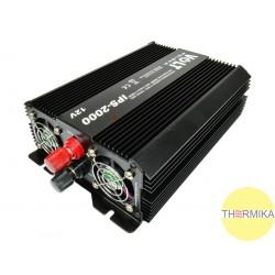 Przetwornica IPS-2000 12V