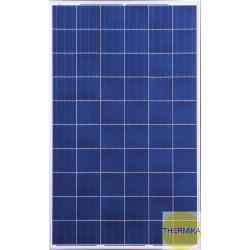 Zestaw off-grid moc 1500W - 24V