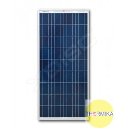 Zestaw off-grid moc 300W/800W - 12V