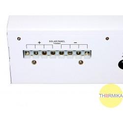 Przetwornica sinusPRO-5000S 48V + UPS