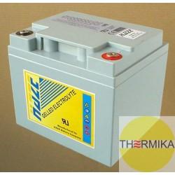 Akumulator HAZE HZY12-44