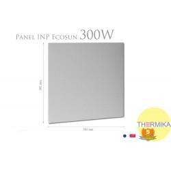 Panel na podczerwień Fenix z serii ECOSUN 300 U