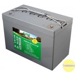 Akumulator HAZE HZY-EV12-100