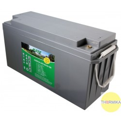 Akumulator HAZE HZY-EV12-150