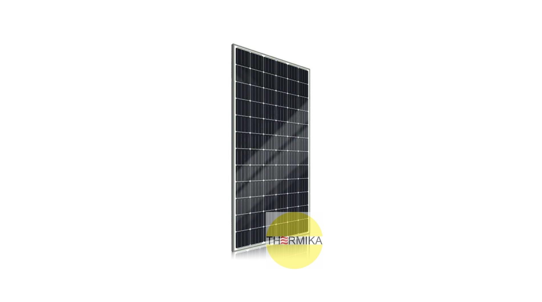 Panel Monokrystaliczny Bruk Bet Solar Bem 330 Wp Prestige