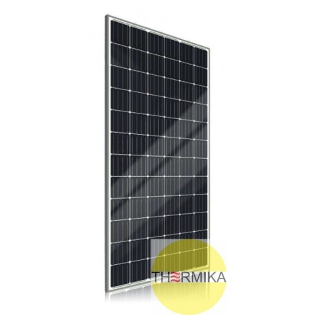 Panel monokrystaliczny Bruk Bet Solar BEM 340 Wp Prestige Power