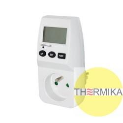 Miernik zużycia energii EMF-1