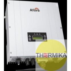 Inwerter AFORE HNS3000TL-1