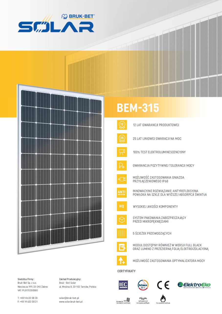 BEM-315-Prestige-1.png